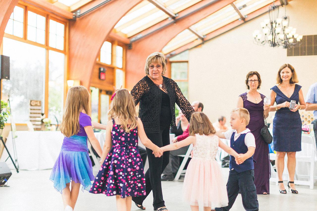 alyssa-dave-wedding-sussex-conservatory-30.jpg