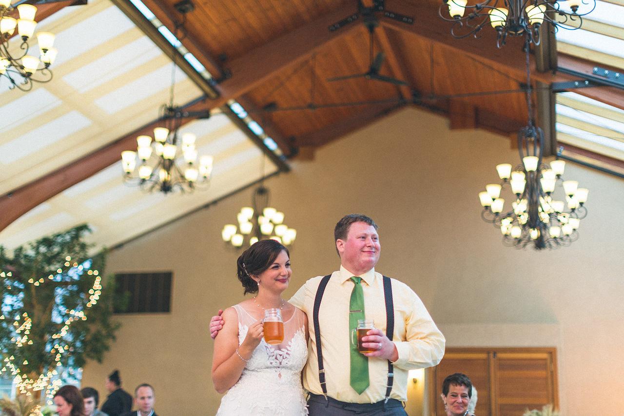 alyssa-dave-wedding-sussex-conservatory-32.jpg
