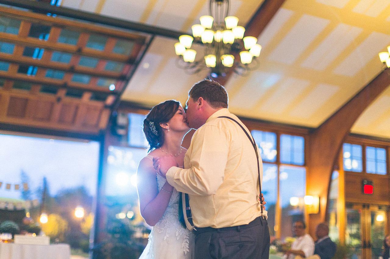 alyssa-dave-wedding-sussex-conservatory-36.jpg