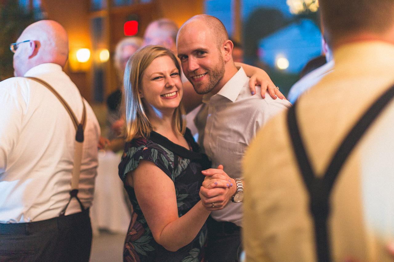 alyssa-dave-wedding-sussex-conservatory-37.jpg