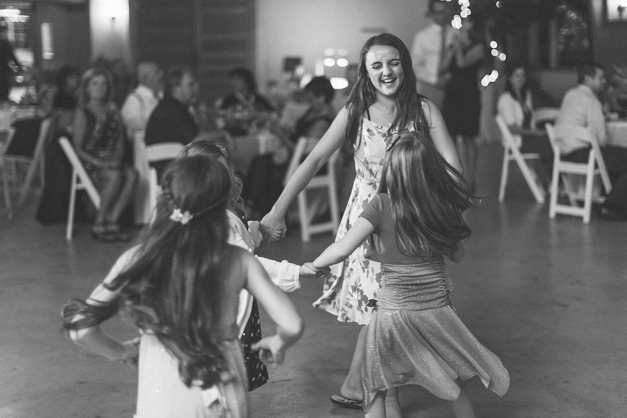 alyssa-dave-wedding-sussex-conservatory-40.jpg