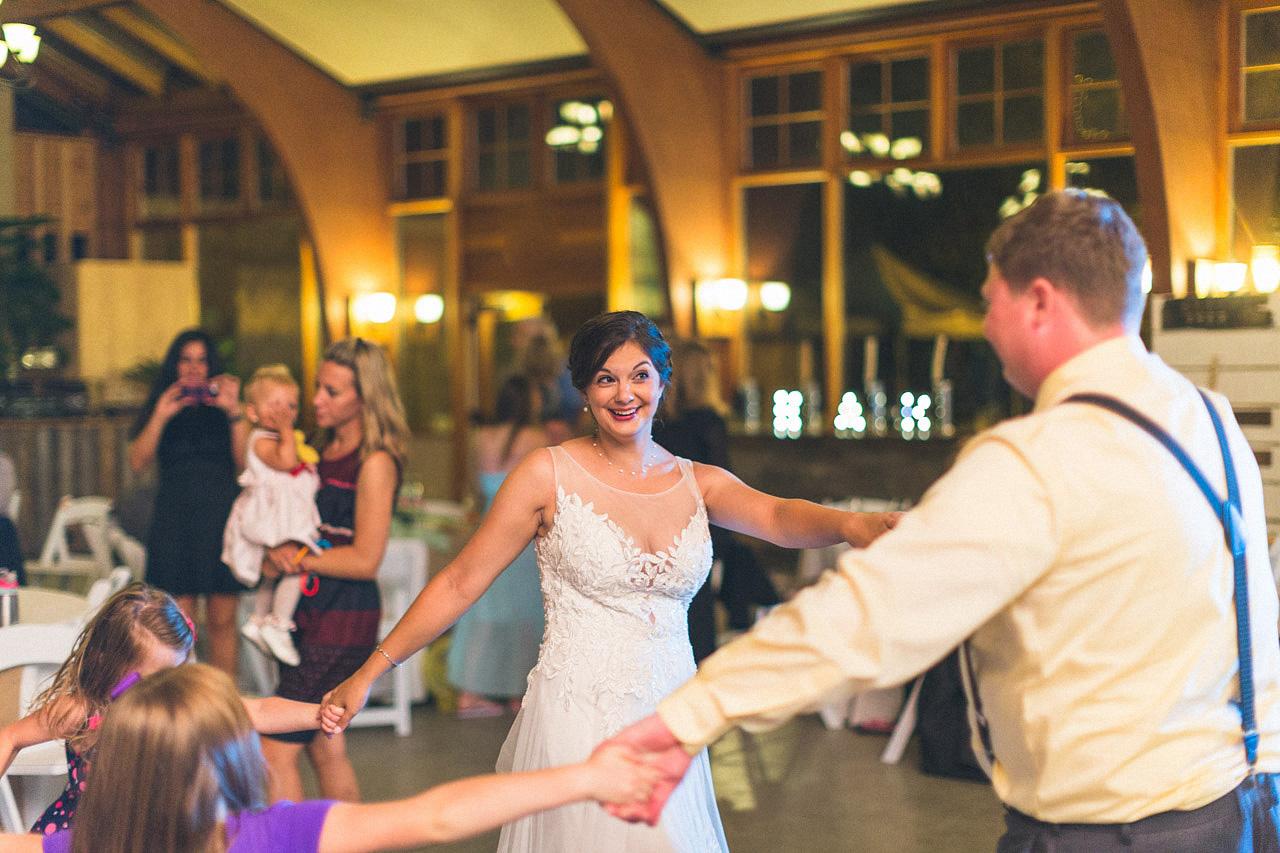 alyssa-dave-wedding-sussex-conservatory-46.jpg