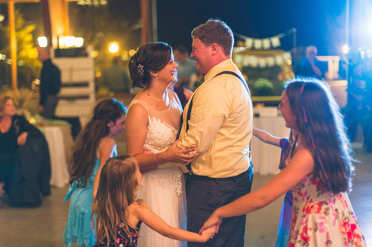 alyssa-dave-wedding-sussex-conservatory-48.jpg