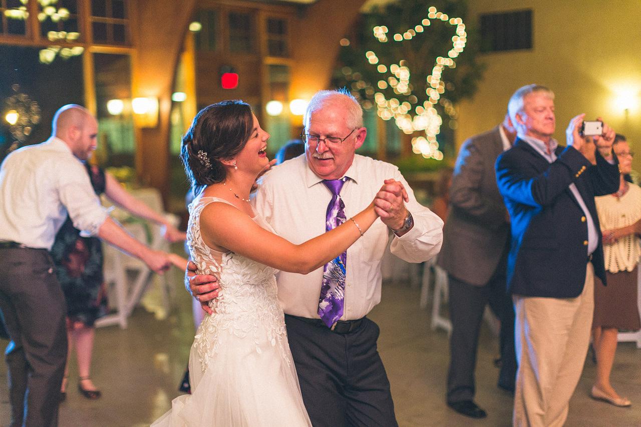alyssa-dave-wedding-sussex-conservatory-50.jpg