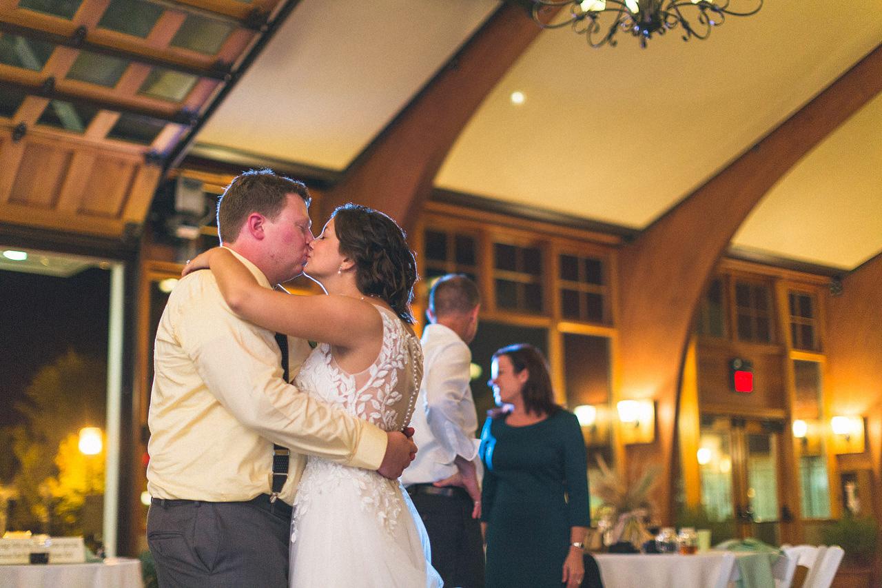 alyssa-dave-wedding-sussex-conservatory-52.jpg