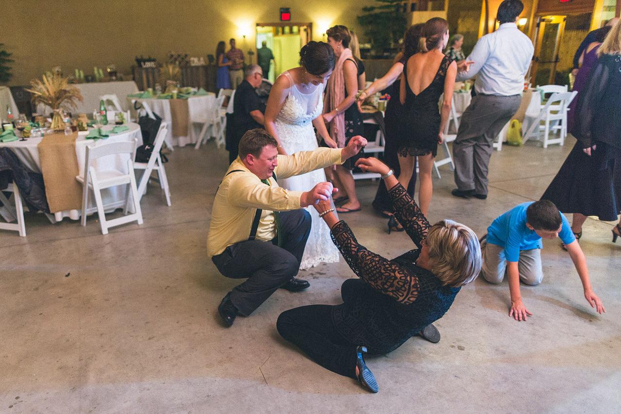alyssa-dave-wedding-sussex-conservatory-56.jpg