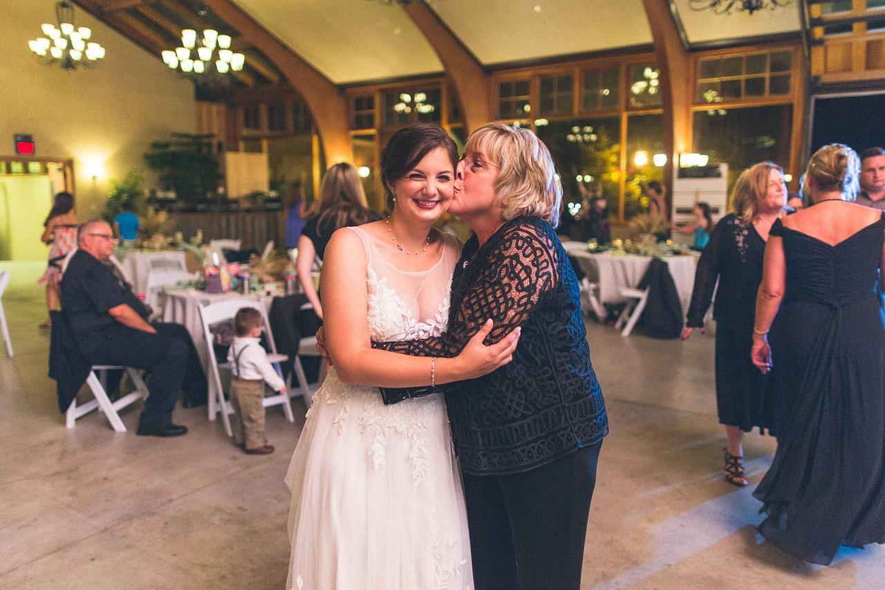 alyssa-dave-wedding-sussex-conservatory-57.jpg