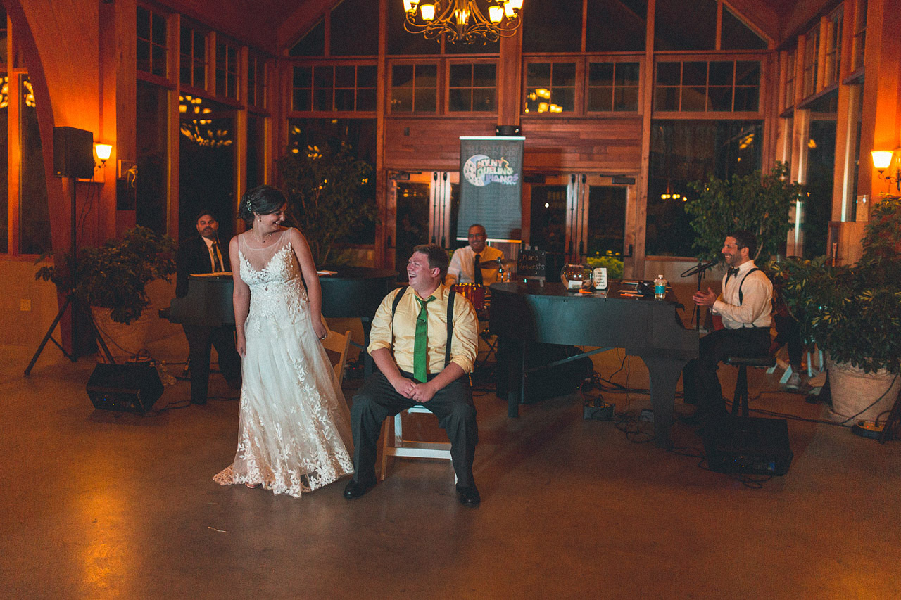 alyssa-dave-wedding-sussex-conservatory-58.jpg