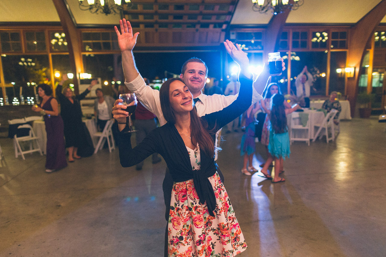alyssa-dave-wedding-sussex-conservatory-59.jpg