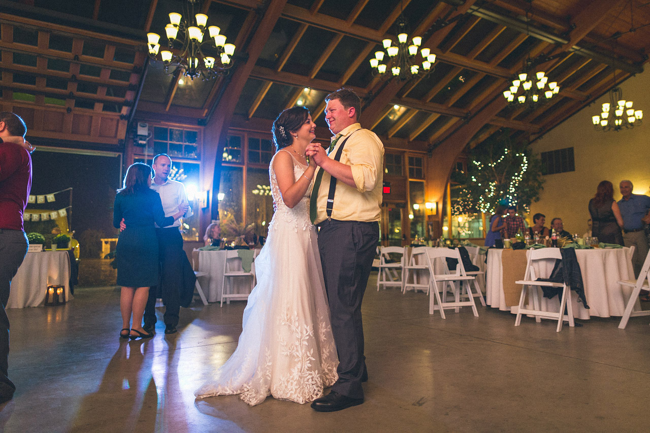 alyssa-dave-wedding-sussex-conservatory-62.jpg