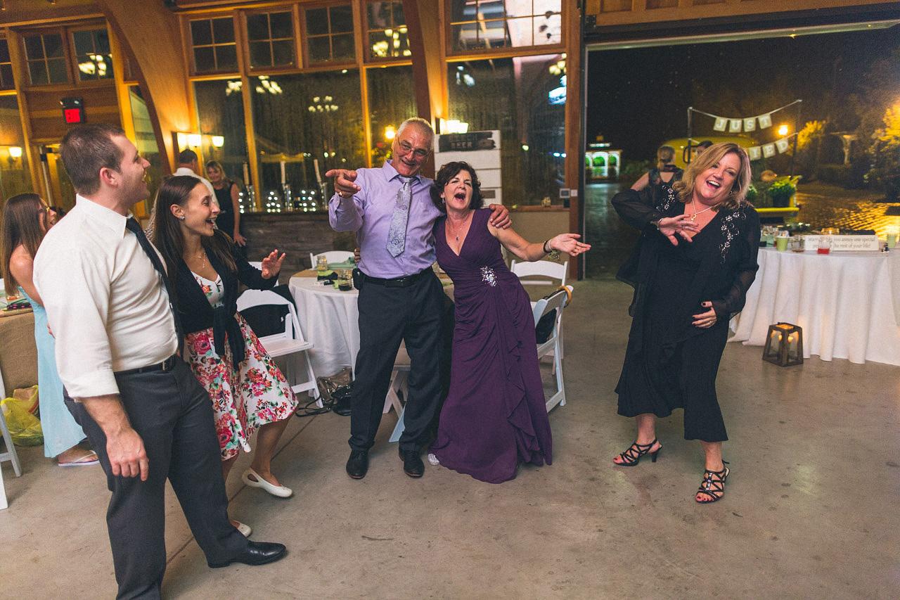 alyssa-dave-wedding-sussex-conservatory-63.jpg