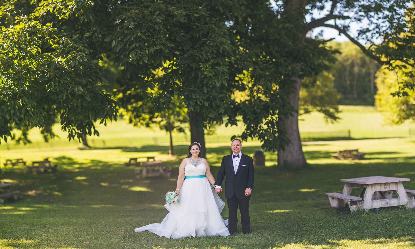 Creative Wedding Photography Sussex Conservatory