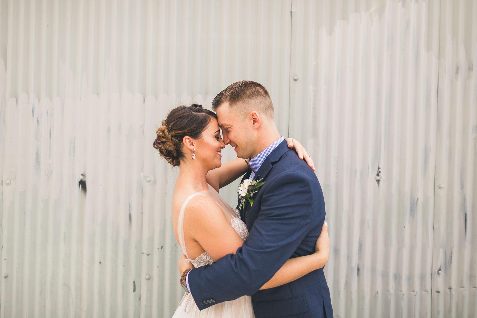 Wedding Photography Brooklyn NY