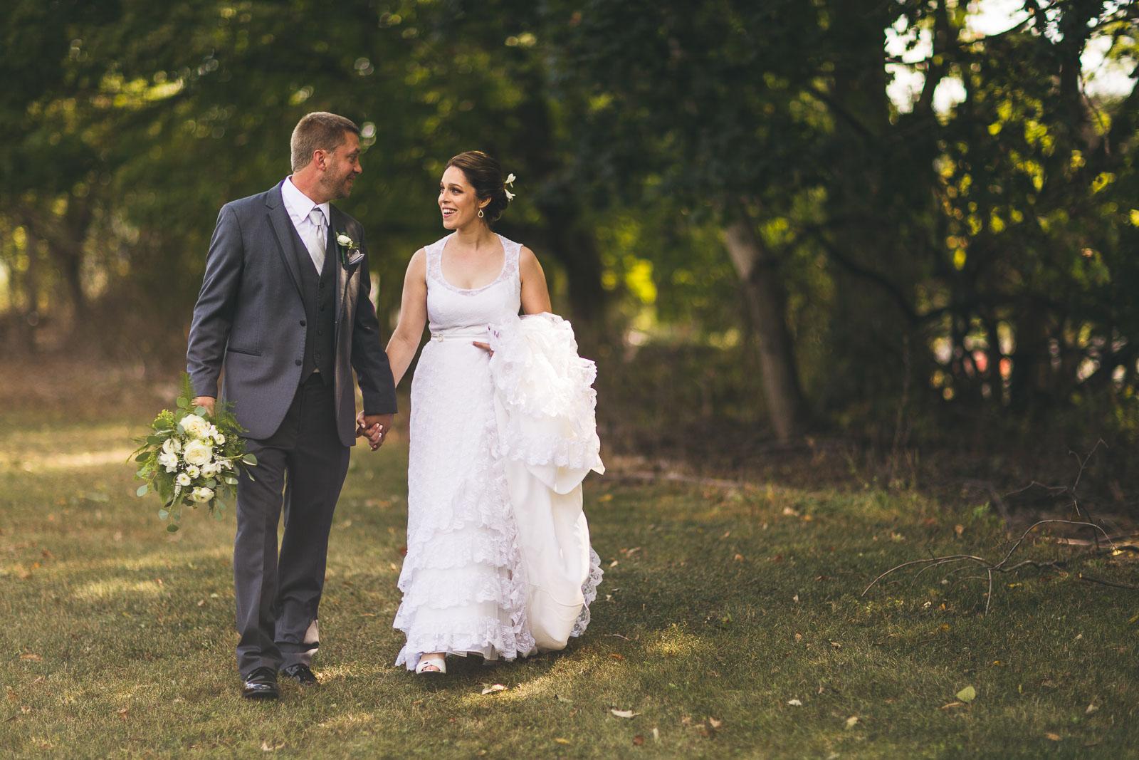 Hackettstown Wedding Photographer