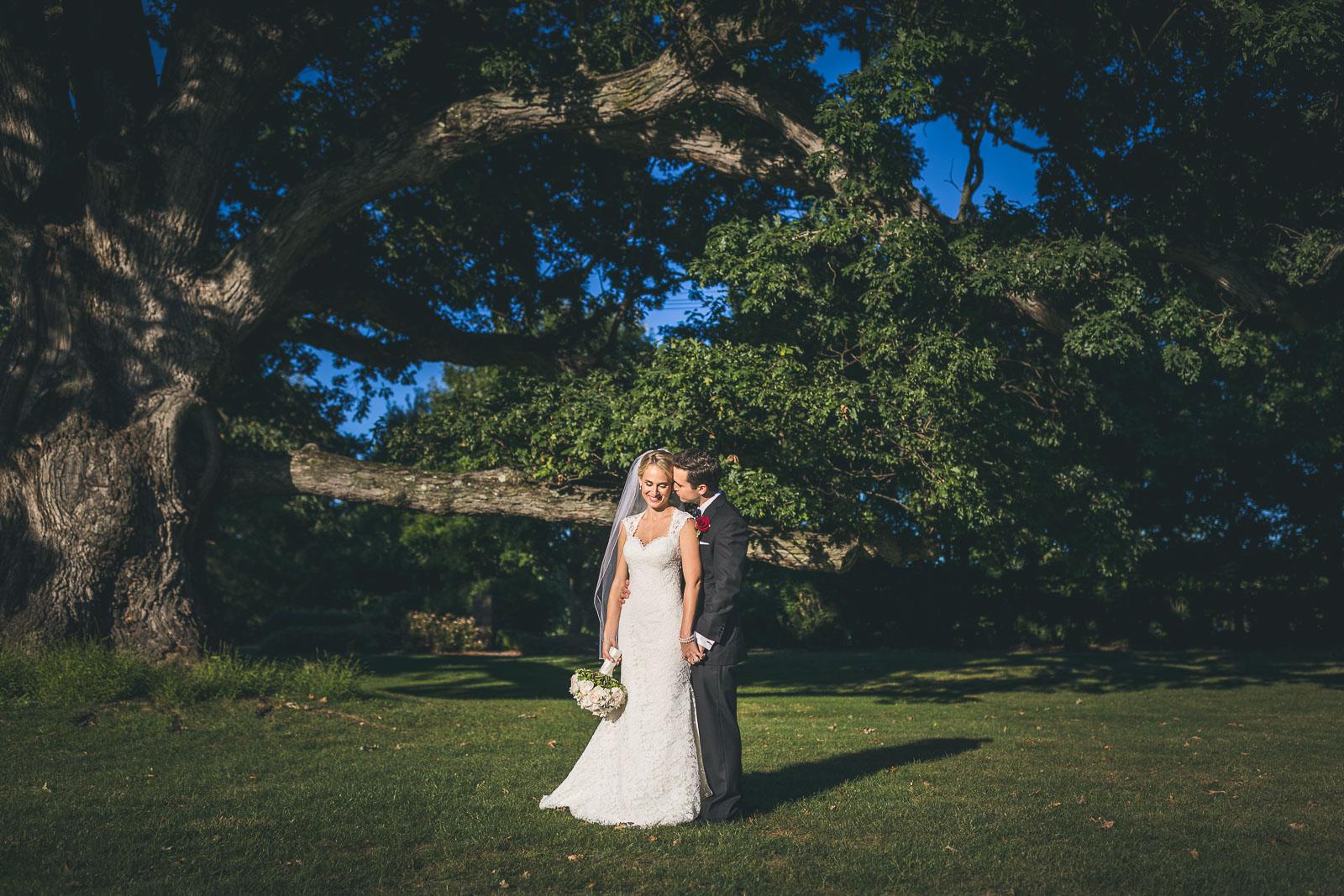 Florham Park Wedding Photographer