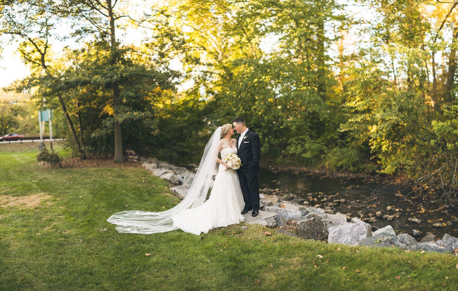 The Grain House Creative Wedding Photography
