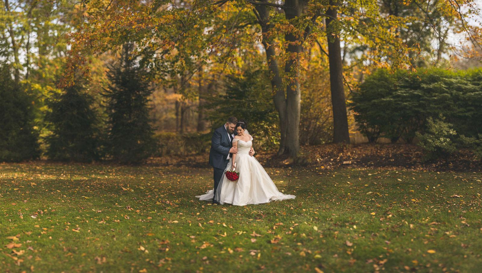 Creative Grain House Wedding Photography