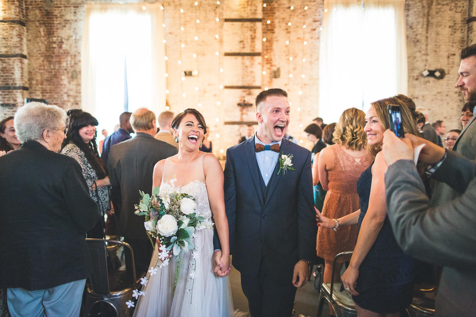 Save your Wedding Memories
