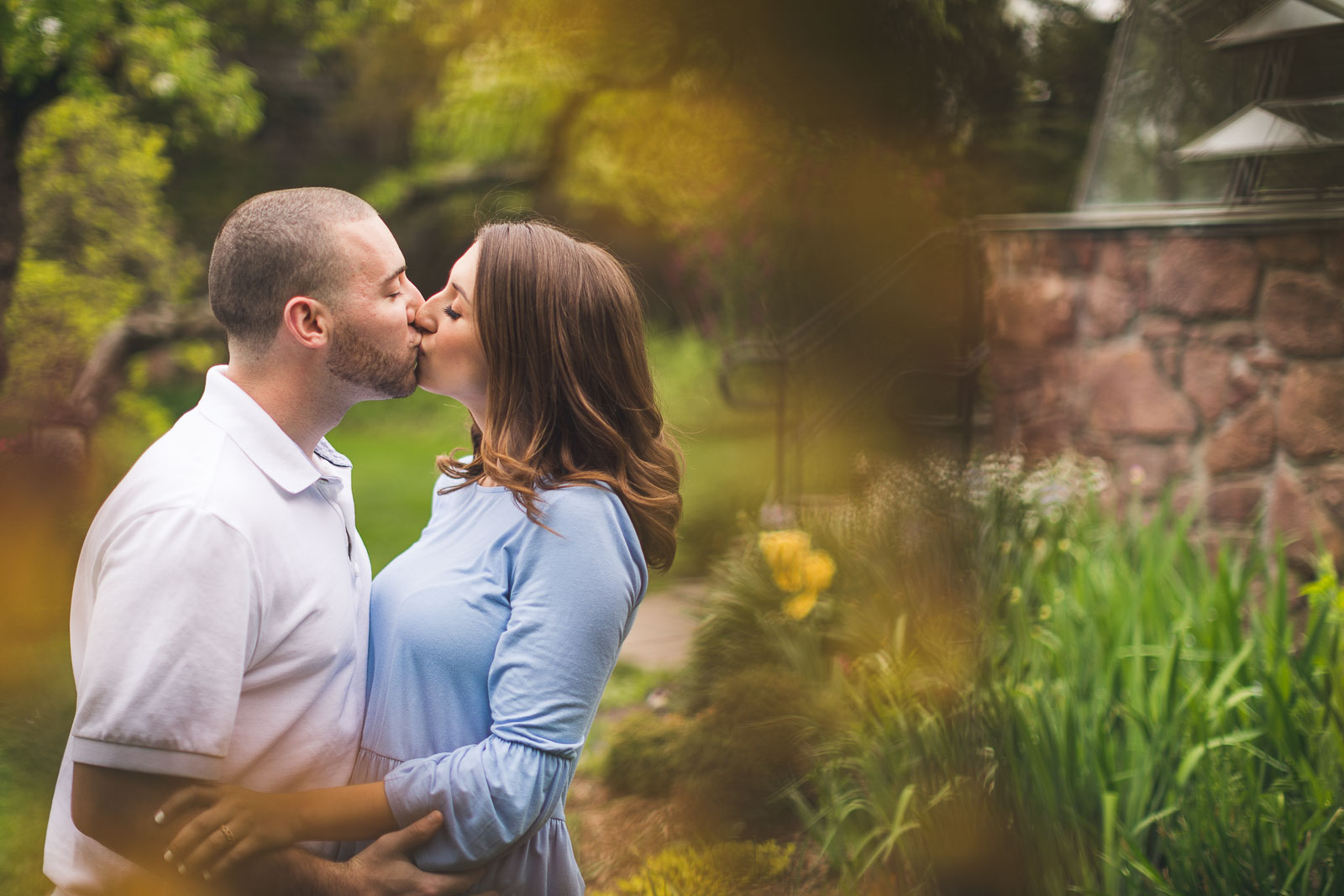 willowwood-arboretum-engagement-kc-07.jpg