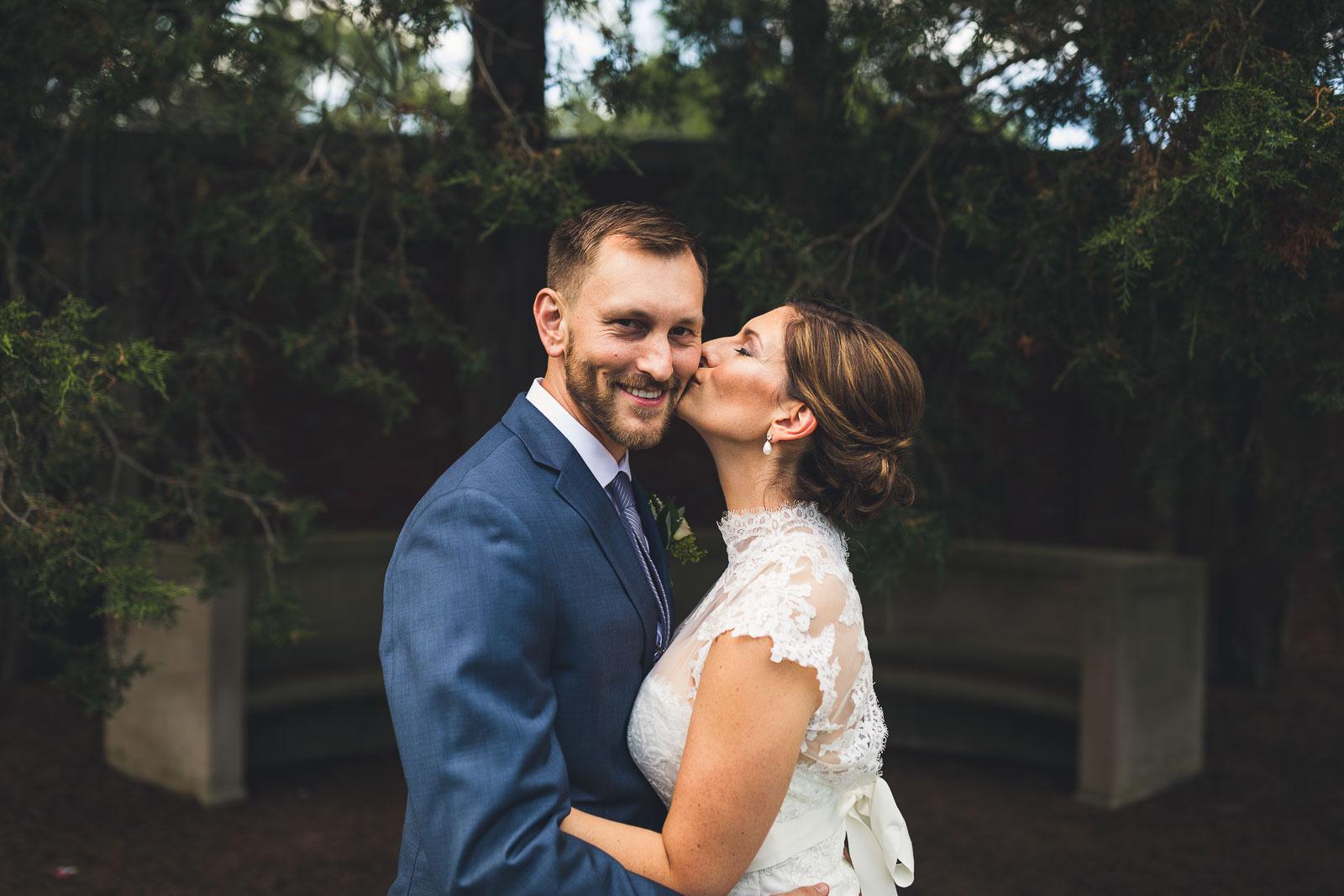 Wedding Photography FDU