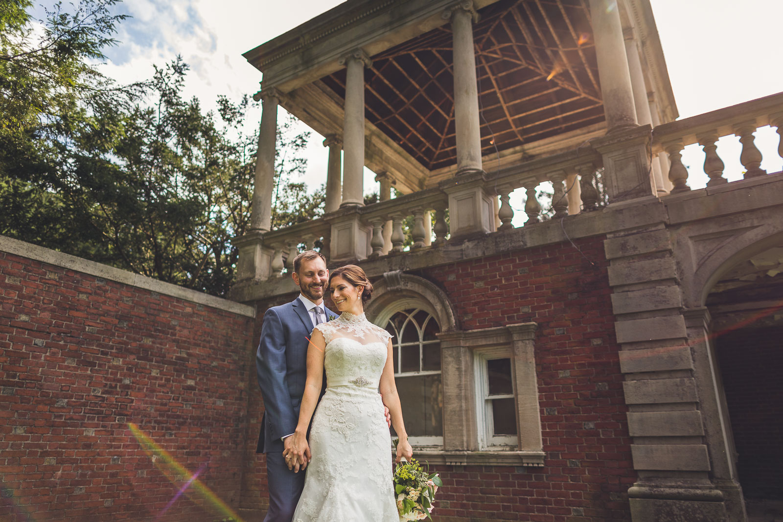 Creating Wedding Photography Madison New Jersey