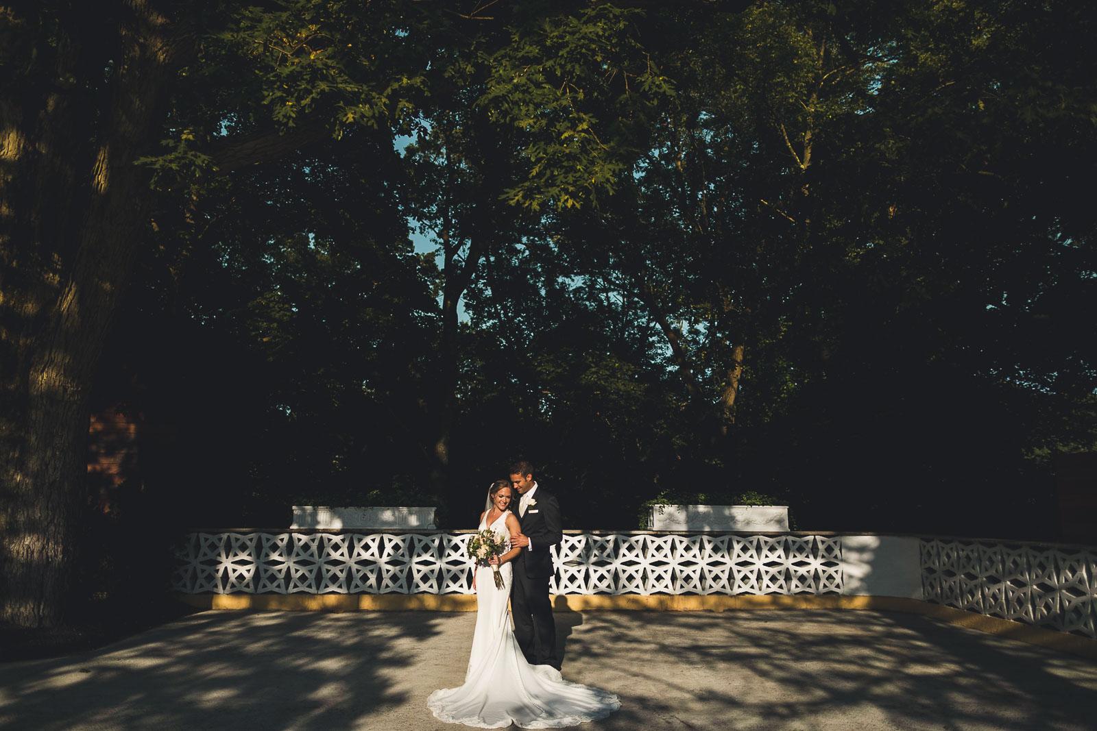 Stone House Wedding Photographer