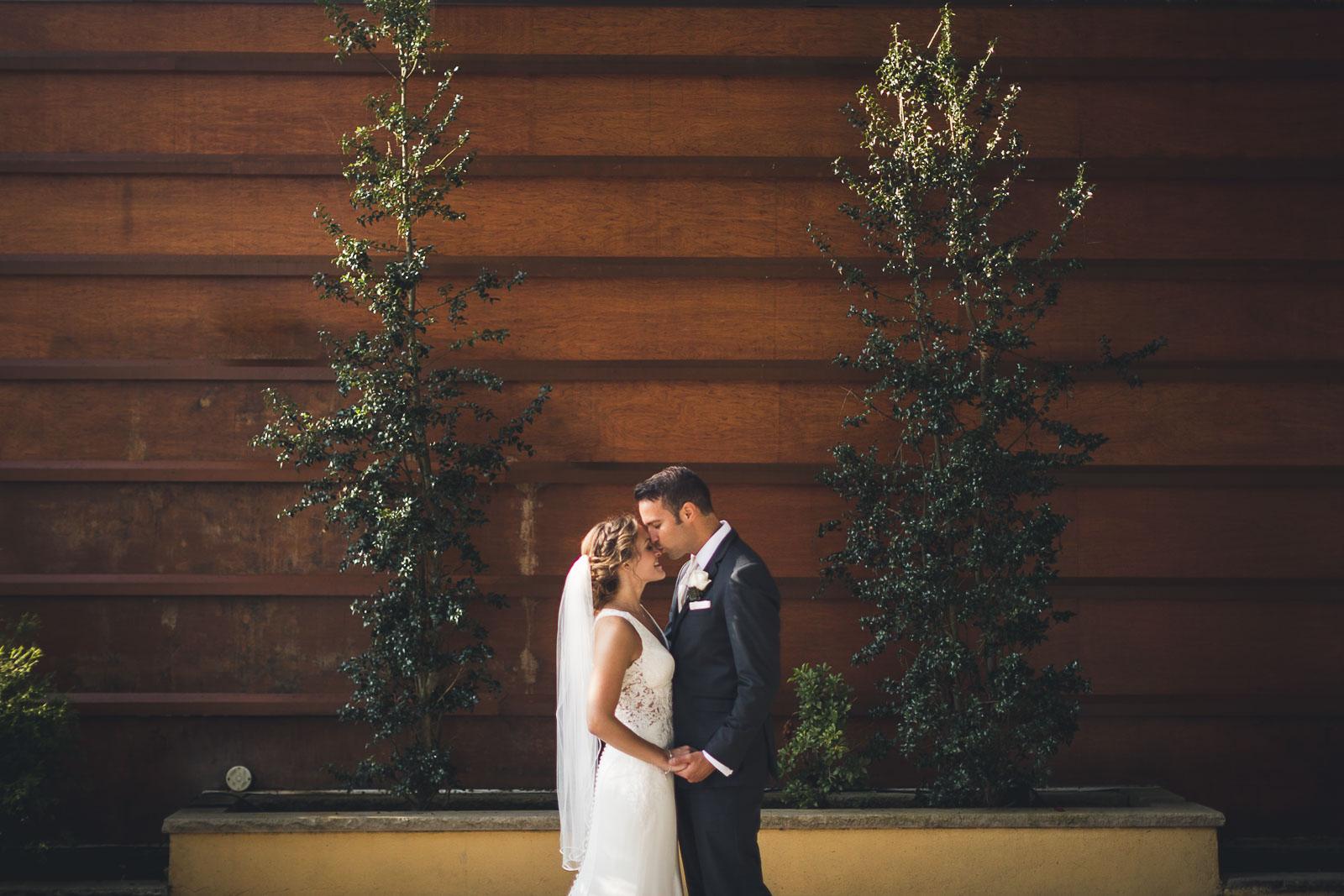 Stone House at Stirling Ridge Wedding Photography