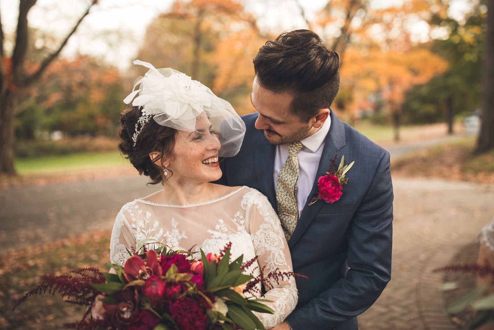 Wedding Photography Orange Lawn Tennis Club