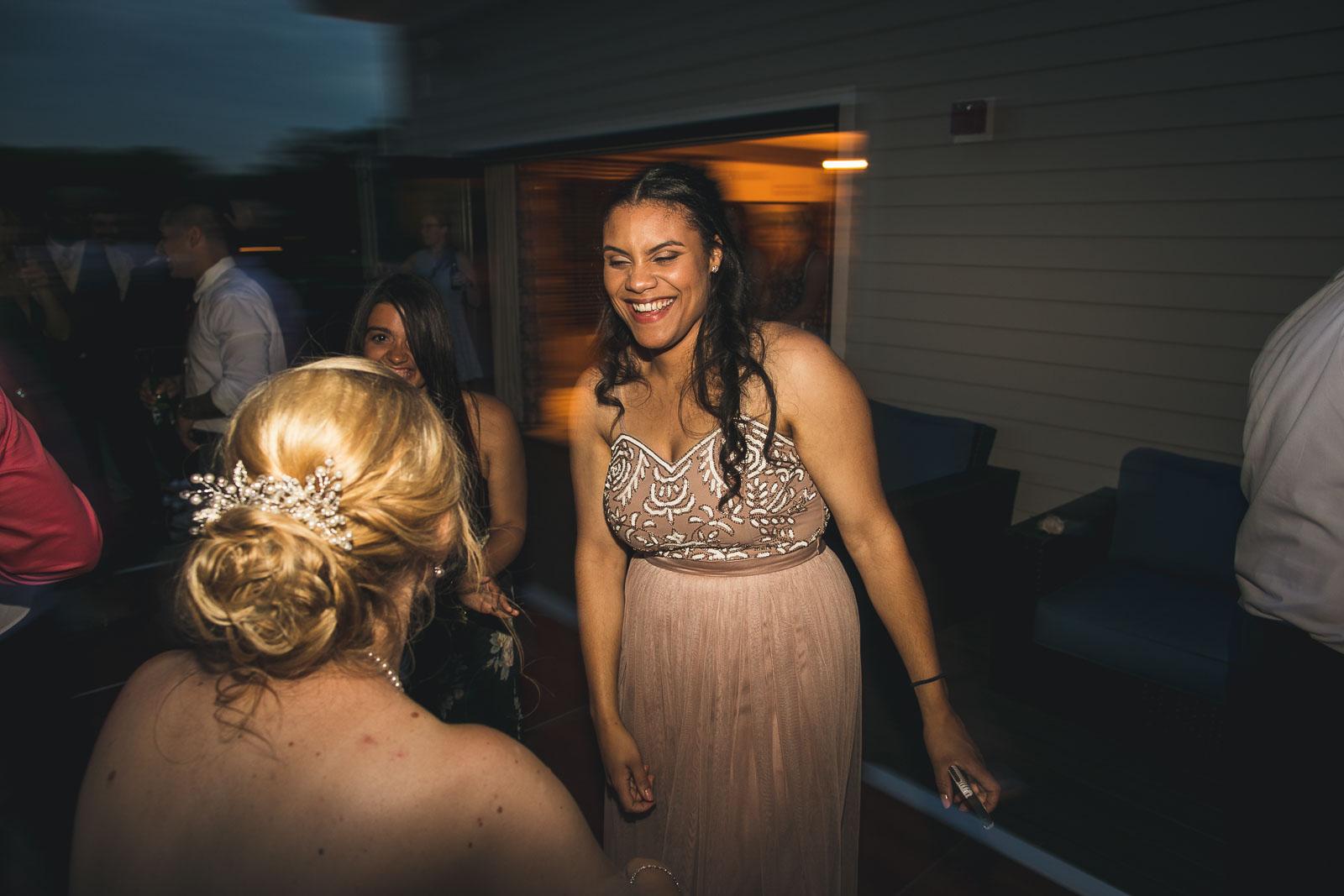 glen-ridge-country-club-wedding-61.jpg