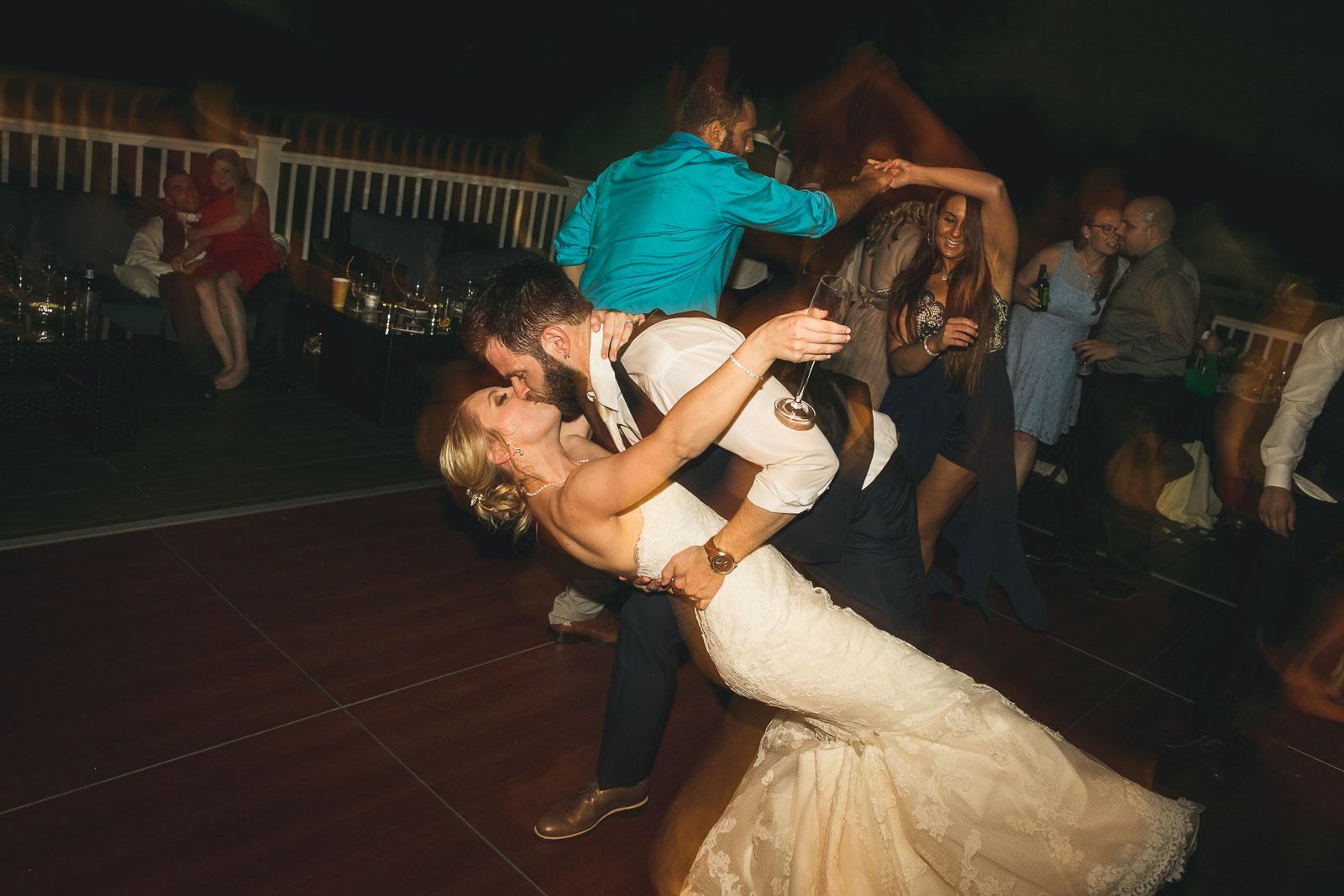 glen-ridge-country-club-wedding-68.jpg