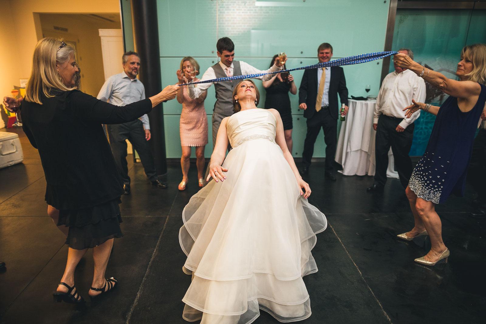 Morris Museum Wedding Photography Morristown NJ