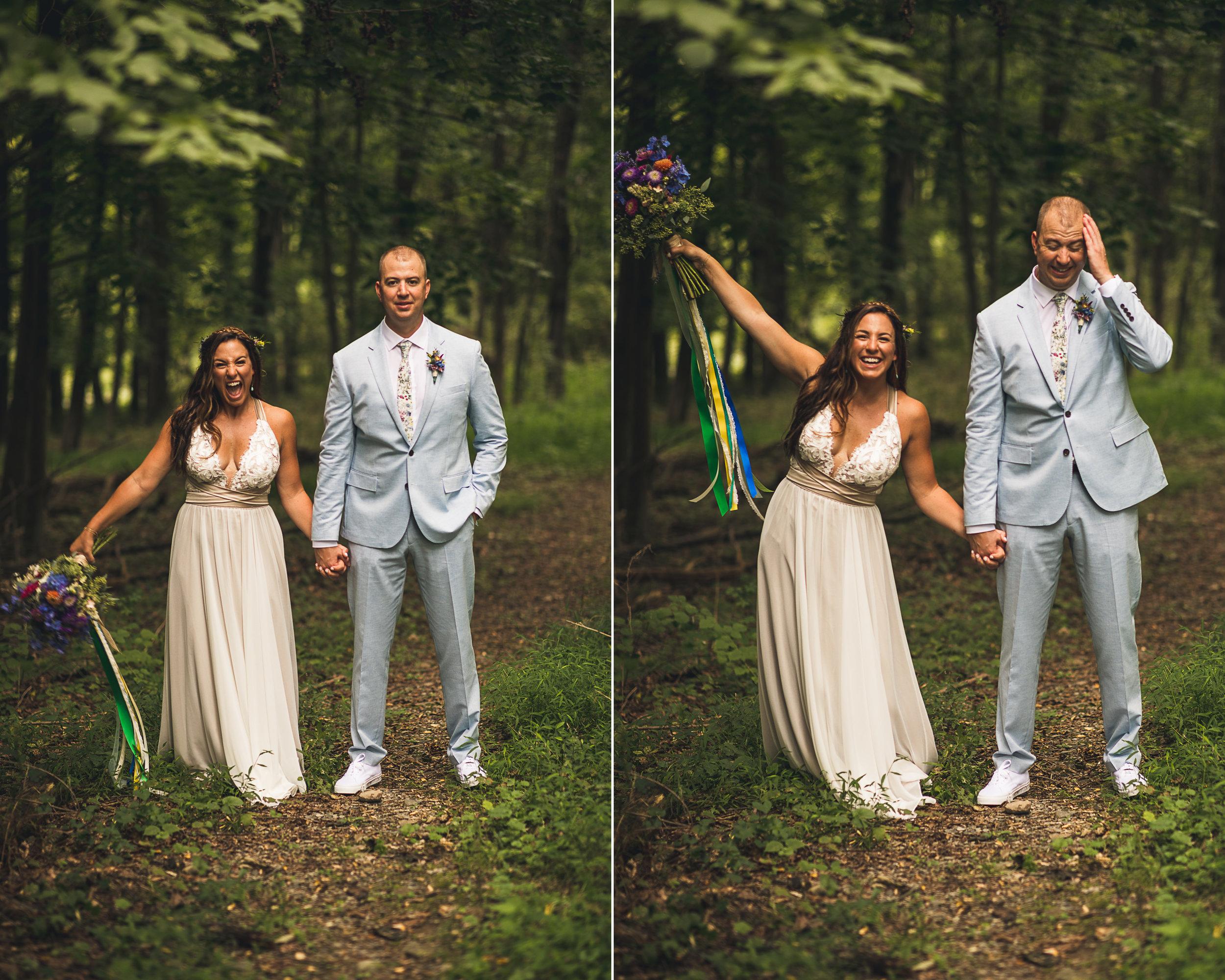 millrace-pond-rustic-wedding-22.jpg