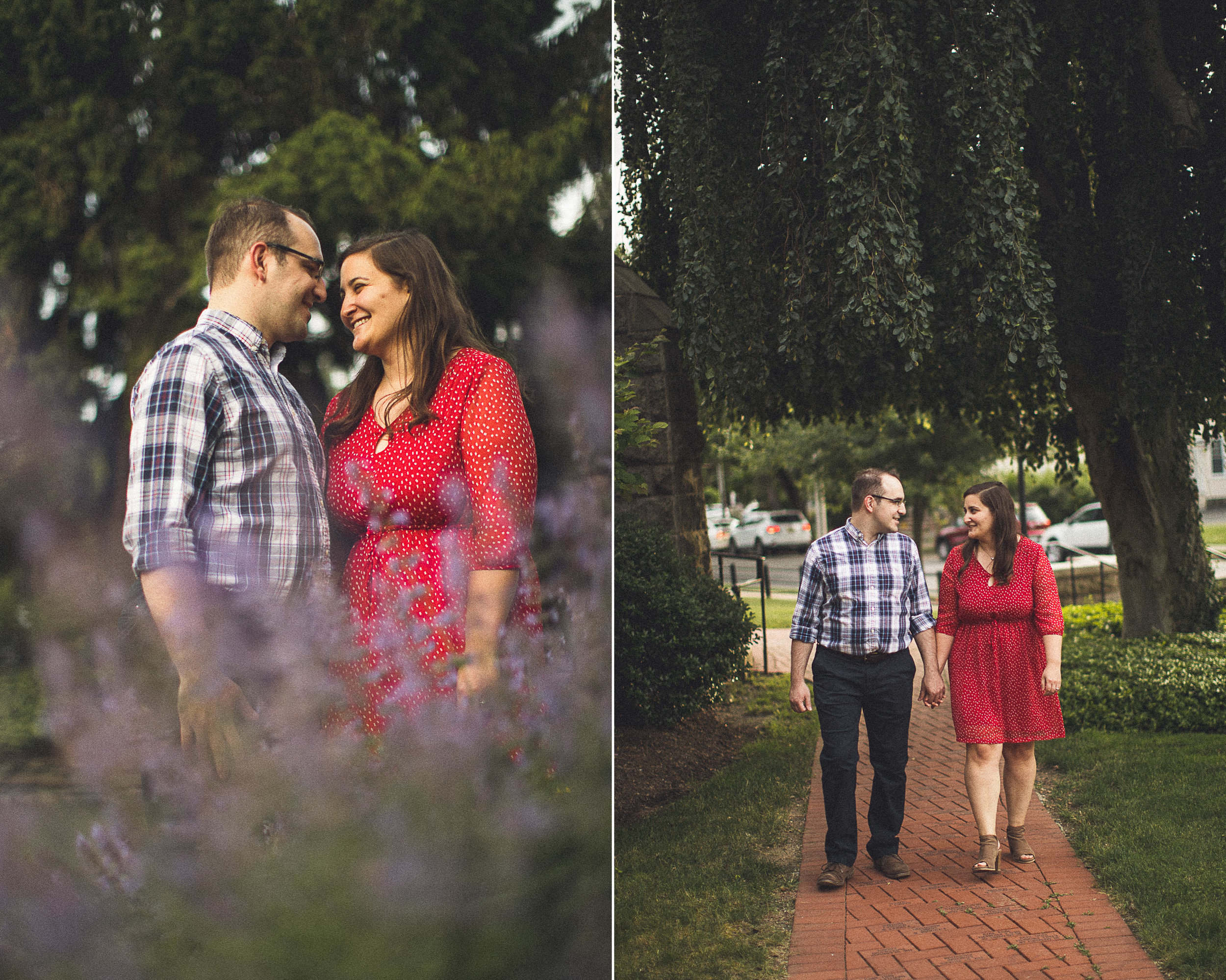 Morristown Portrait Photography