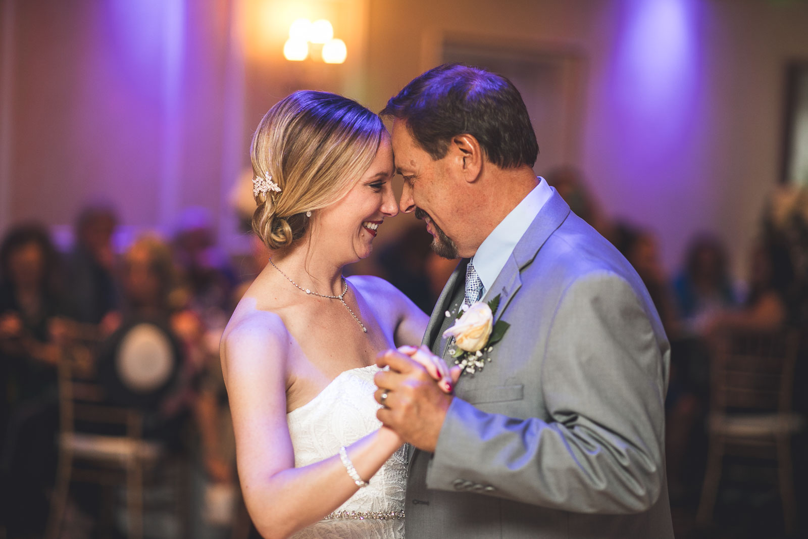 First Dance Flanders Valley