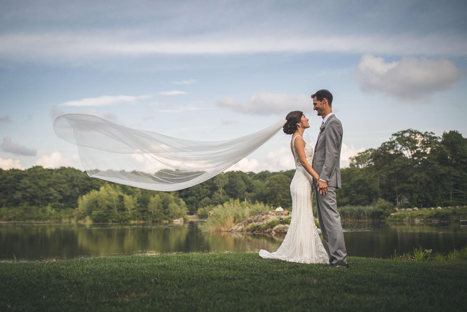 Rock Island Lake Club Wedding Photography Vail