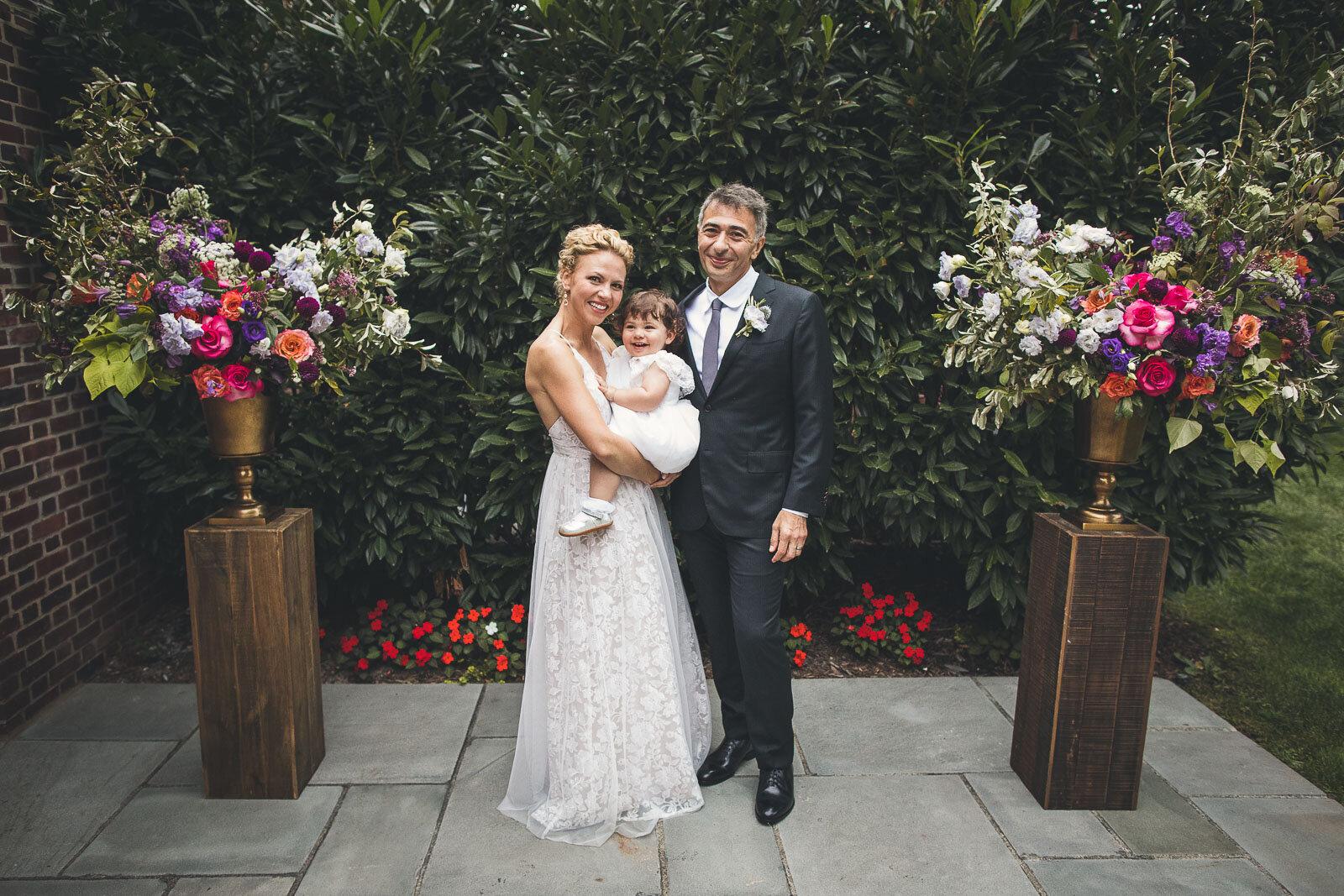 Ninety Acres Wedding Photography