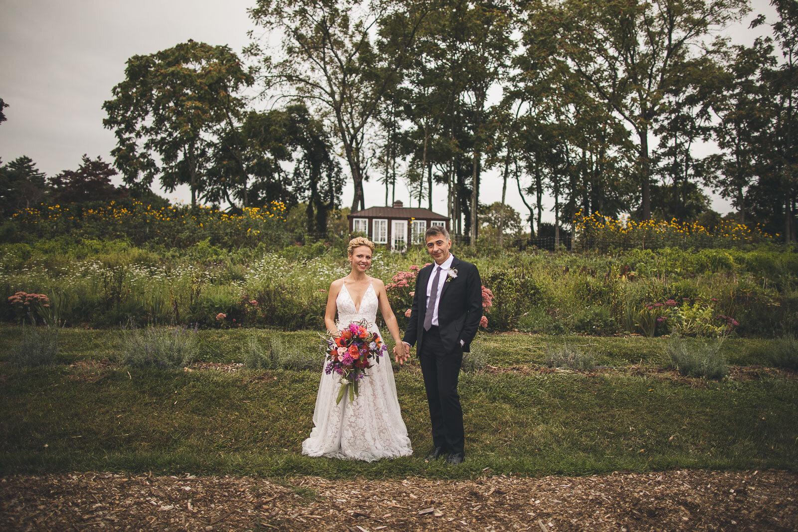 Ninety Acres Wedding Photographer