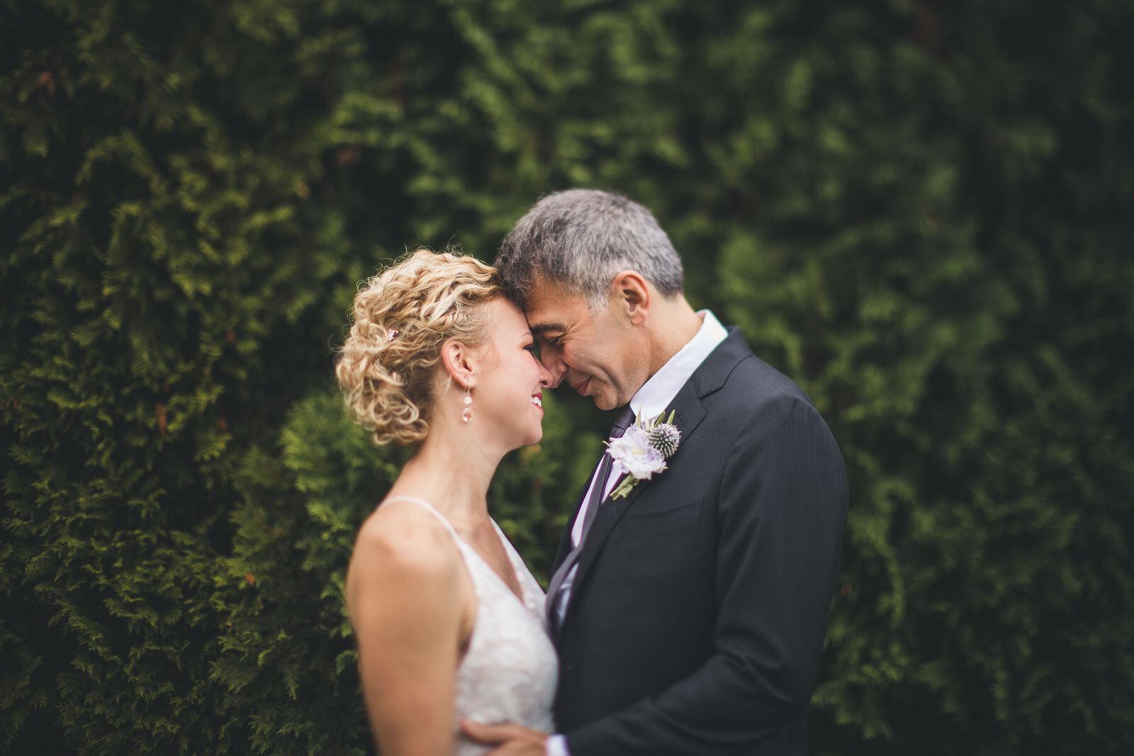 Natirar Wedding Photographer