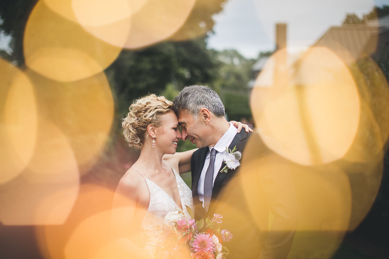 Creative Wedding Photography Ninety Acres