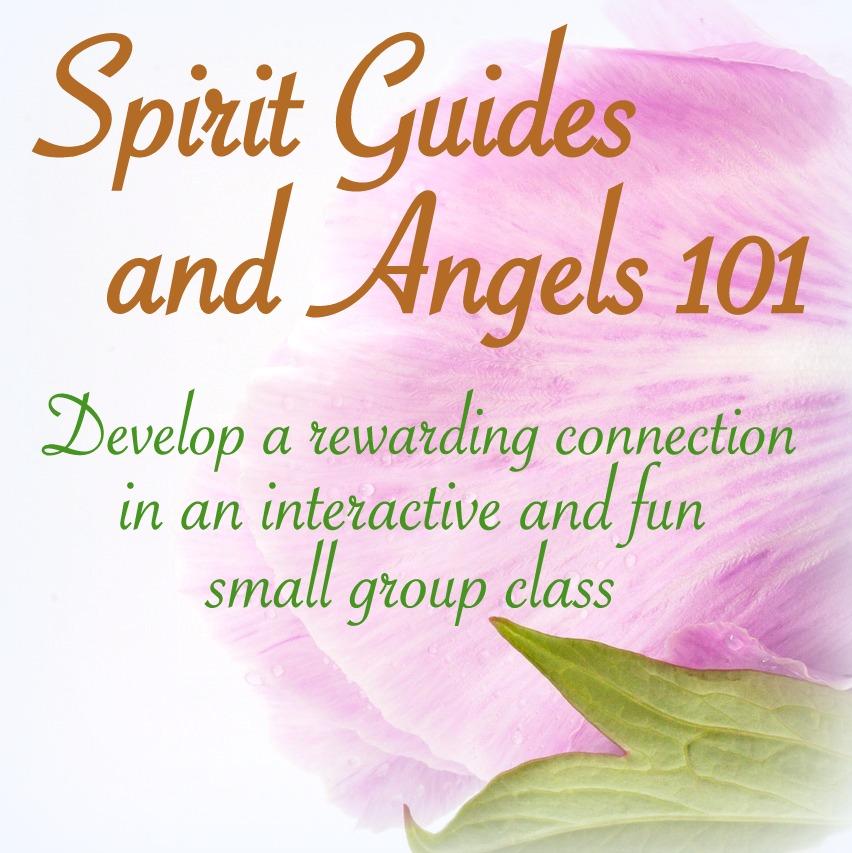 spiritguidesandangels101.jpg