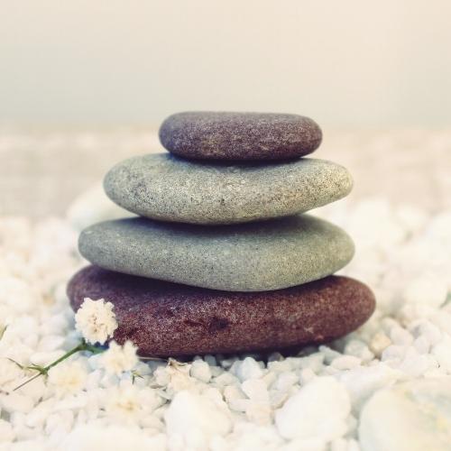 stones-1058367_1280.jpg