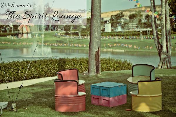 The+Spirit+Lounge-2.png