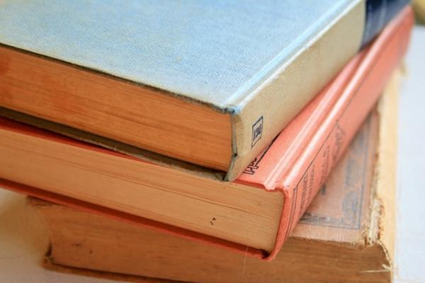 books-315679_640.jpg