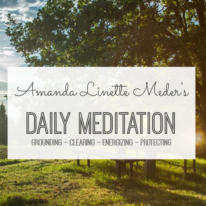 Daily+Meditation+Pic+4.jpg