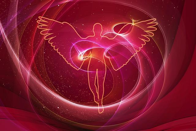 angel-2917068_640.jpg