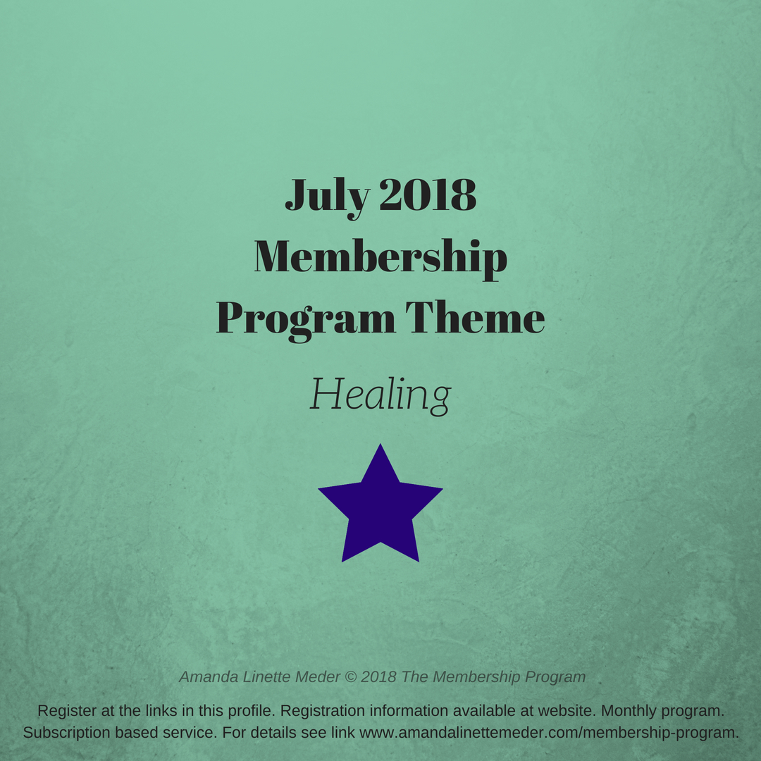july-2018-membership-program