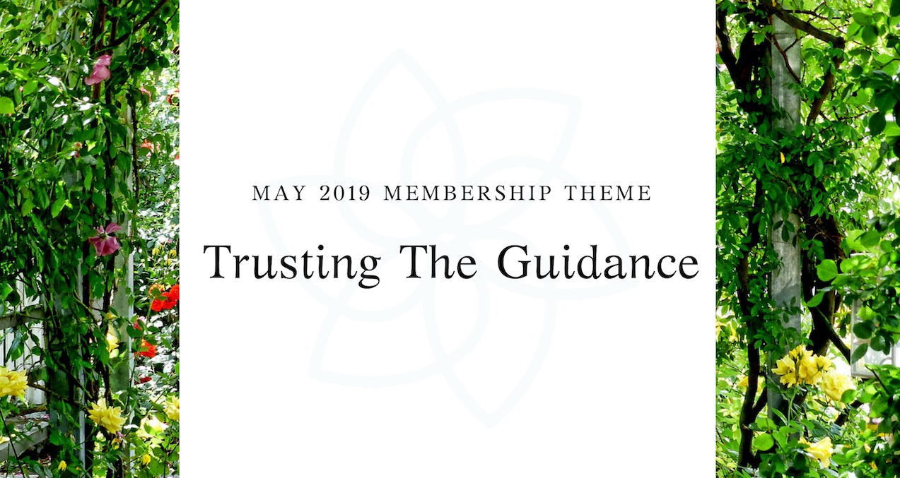 May 2019-Membership-Theme.jpg