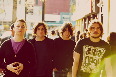Arctic-Monkeys-Pic.png