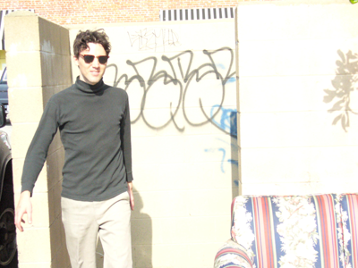 Cass-McCombs-Pic.png