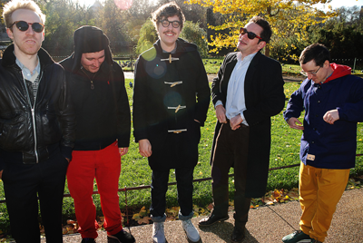 Hot-Chip-photo.png